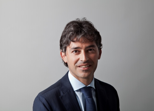 Emmanuele Berselli, Partner Audit & Assurance